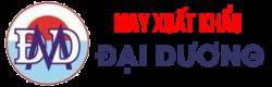 logo-dai-duong-e1525224267736